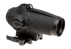 Wolverine-1x28-FSR-LQD-Red-Dot-Sight-Sightmark