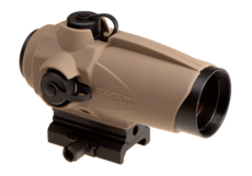 Wolverine-1x28-FSR-Red-Dot-Sight-Dark-Earth-Sightmark