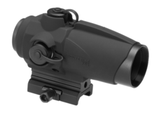Wolverine-1x28-FSR-Red-Dot-Sight-Sightmark