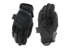 Women's-0.5-Covert-Mechanix-Wear-S