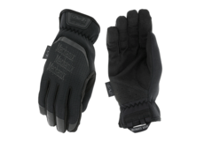 Women's-Fast-Fit-Covert-Mechanix-Wear-M