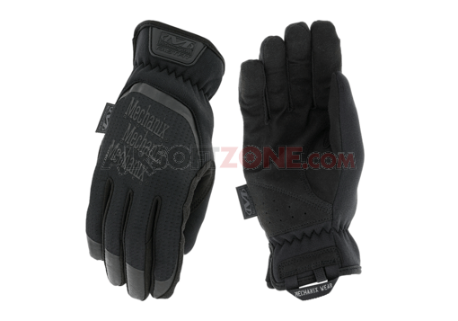 Women's Fast Fit Covert (Mechanix Wear) S