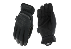 Women's-Fast-Fit-Covert-Mechanix-Wear-S