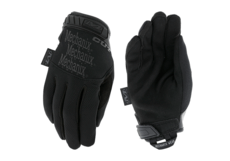 Women's-Pursuit-D5-Covert-Mechanix-Wear-S