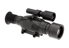 Wraith-HD-4-32x50-Digital-Riflescope-Black-Sightmark