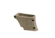 Wraparound-Mag-Grip-Khaki-CAA-Tactical