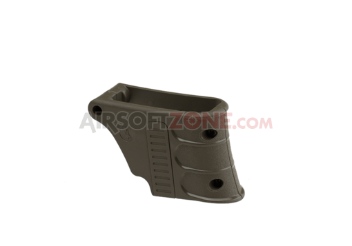 Wraparound Mag Grip OD (CAA Tactical)