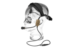 X-62000-Headset-Dark-Earth-Z-Tactical