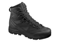 X-Alp-MTN-GTX-Forces-Black-Salomon-UK-9.5