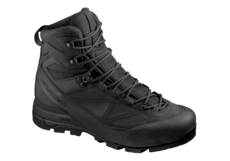 X-Alp-MTN-GTX-Forces-Black-Salomon-UK-7