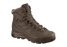 X-Alp-MTN-GTX-Forces-Slate-Salomon-UK-7