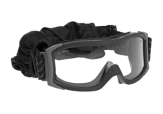 X1000-Tactical-Goggles-Black-Bollé