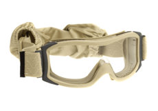 X1000-Tactical-Goggles-Tan-Bollé