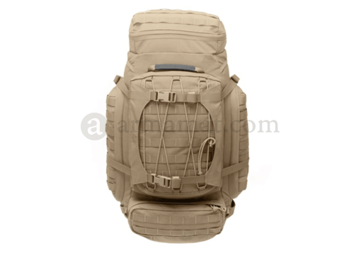 X300 Long Range Patrol Pack Coyote (Warrior)