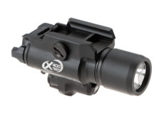 X400-Pistol-Light-Laser-Module-Black-WADSN