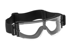 X800-Tactical-Goggles-Black-Bollé