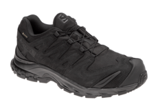 XA-Forces-GTX-Black-Salomon-UK-7