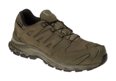 XA-Forces-GTX-Ranger-Green-Salomon-UK-7