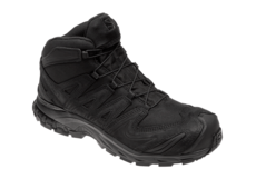 XA-Forces-MID-Black-Salomon-UK-7