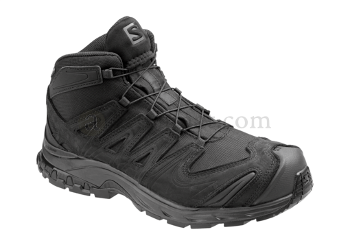 XA Forces MID GTX Black (Salomon) UK 7
