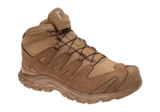 XA-Forces-MID-GTX-Coyote-Salomon-UK-7