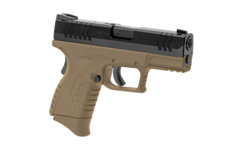 XD-Series-3.8-Desert-Metal-Version-GBB-Desert-WE