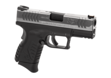 XDM-Compact-Metal-Version-GBB-Dual-Tone-Springfield-Armory