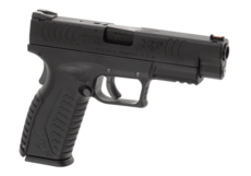 XDM-Metal-Version-GBB-Black-Springfield-Armory