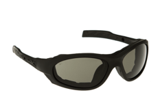 XL-1-Advanced-Goggles-Black-Wiley-X