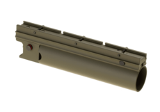 XM-203-Long-Launcher-OD-Madbull