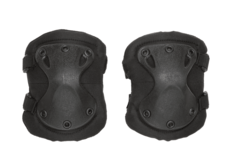 XPD-Elbow-Pads-Black-Invader-Gear