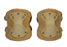 XPD-Elbow-Pads-Coyote-Invader-Gear