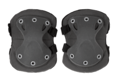 XPD-Elbow-Pads-Wolf-Grey-Invader-Gear