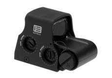 XPS2-0-Black-EoTech