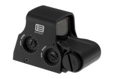 XPS2-2-Black-EoTech