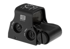 XPS2-300-Black-EoTech
