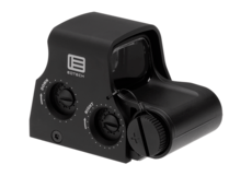 XPS3-0-Black-EoTech