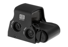 XPS3-2-Black-EoTech