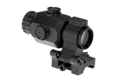 XT-3-Tactical-Magnifier-with-LQD-Flip-to-Side-Mount-Sightmark