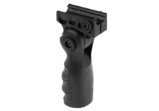 XT-Folding-Grip-Black-Big-Dragon