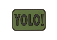 YOLO-Rubber-Patch-Forest-JTG