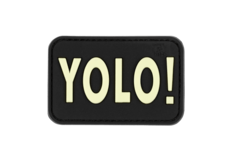 YOLO-Rubber-Patch-Glow-in-the-Dark-JTG