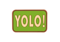 YOLO-Rubber-Patch-Multicam-JTG