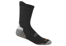 Year-Round-Crew-Sock-Black-5.11-Tactical-L-XL