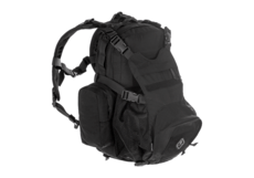 Yote-Hydration-Assault-Pack-Black-Emerson