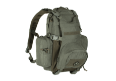 Yote-Hydration-Assault-Pack-Ranger-Green-Emerson