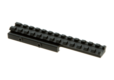 ZB-16-AK-Scope-Mount-Rail-LCT