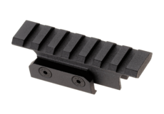 ZB-18-AK-Scope-Mount-Rail-LCT