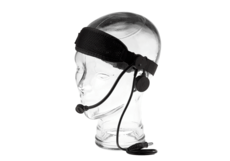 ZCobra-Tactical-Headset-Black-Z-Tactical