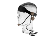 ZCobra-Tactical-Headset-Dark-Earth-Z-Tactical